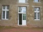 DUPLEX Château Petit MONTJEU 11/12