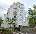 Appartement Chalon Sur Saone 2 pièce(s) 55 m2 1/1