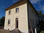Maison Le Creusot 4 pièce(s) 90 m2 1/13