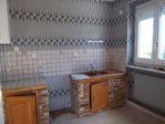 Maison Le Creusot 4 pièce(s) 90 m2 7/13