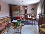 Maison Montcenis 5 pièce(s) 100 m2 3/10