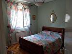 Maison Montcenis 5 pièce(s) 100 m2 6/10