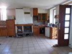 Maison Ecuisses 4 pièce(s) 95 m2 6/15