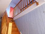 Maison Ecuisses 4 pièce(s) 95 m2 15/15