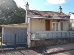 Maison Montcenis 4 pièce(s) 60 m2 1/11