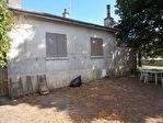 Maison Montcenis 4 pièce(s) 60 m2 5/11