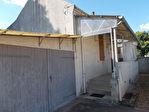 Maison Montcenis 4 pièce(s) 60 m2 6/11