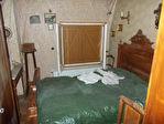 Maison Montcenis 4 pièce(s) 60 m2 10/11