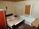 Maison Montcenis 4 pièce(s) 60 m2 11/11