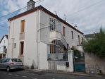 Immeuble de rapport Le Creusot 170 m2 2/9