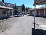 Local commercial Montchanin 3875 m2 5/9