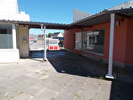 Local commercial Montchanin 3875 m2 7/9