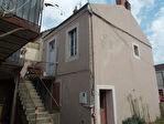 Immeuble Le Creusot 223 m2 4/8