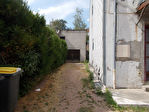 Immeuble Le Creusot 223 m2 5/8