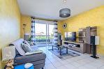 Appartement Chalon Sur Saone 2 pièce(s) 49 m2 1/8