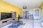 Appartement Chalon Sur Saone 2 pièce(s) 49 m2 2/8