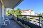 Appartement Chalon Sur Saone 2 pièce(s) 49 m2 8/8
