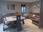Maison Montchanin 4 pièce(s) 786 m2 3/13