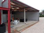 Maison Montchanin 4 pièce(s) 786 m2 12/13
