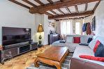 Maison de ville Sennecey Le Grand 92 m2 3/8