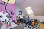 Maison de ville Sennecey Le Grand 92 m2 6/8