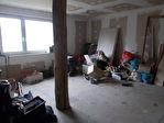 Maison Ecuisses 6 pièce(s) 200 m2 7/10