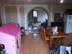 Maison Ecuisses 6 pièce(s) 200 m2 9/10