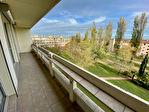 Appartement Macon 3 pièces 73 m² 1/6