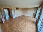 Appartement Macon 3 pièces 73 m² 2/6