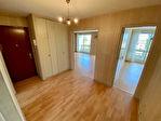 Appartement Macon 3 pièces 73 m² 3/6