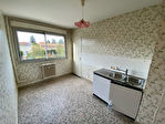 Appartement Macon 3 pièces 73 m² 4/6