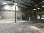 Local d'activité Torcy 9 149 m2 4/6