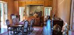 Maison Lapalisse 11 pièce(s) 280 m2 7/18
