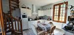 Maison Lapalisse 11 pièce(s) 280 m2 8/18