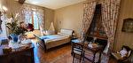Maison Lapalisse 11 pièce(s) 280 m2 10/18