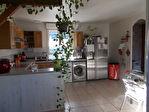 Maison Le Breuil 5 pièce(s) 103 m2 3/13