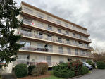 Appartement Paray Le Monial 3 pièces 72 m2 2/7