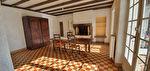 SAINT AGNAN  Maison 5 pièce(s) 110 m2 7/15