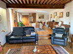Maison 6 pièces 150 m² + Appartement T3 58 m² 1/12