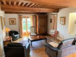 Maison 6 pièces 150 m² + Appartement T3 58 m² 7/12