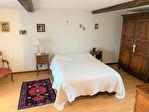 Maison 6 pièces 150 m² + Appartement T3 58 m² 10/12