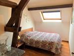 Maison 6 pièces 150 m² + Appartement T3 58 m² 12/12