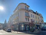 Appartement Paray Le Monial 2/2
