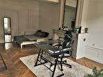 Appartement Chalon Sur Saone 4 pièce(s) 124 m2 1/10