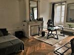 Appartement Chalon Sur Saone 4 pièce(s) 124 m2 2/10