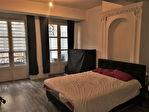 Appartement Chalon Sur Saone 4 pièce(s) 124 m2 5/10