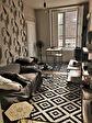 Appartement Chalon Sur Saone 4 pièce(s) 124 m2 6/10