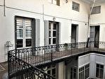 Appartement Chalon Sur Saone 4 pièce(s) 124 m2 10/10