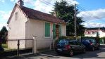 Maison Montcenis 4 pièce(s) 57 m2 1/18