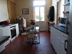 Maison Montcenis 4 pièce(s) 57 m2 12/18